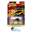 Johnny-Lightning-1980-Toyota-Land-Cruiser-Off-Road-Yellow-1-64-MiJo-Exclusives thumbnail 1