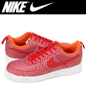 new concept 2c2f5 7420d Image is loading Nike-Lunar-Force-1-Undefeated-SP-Sz-14-