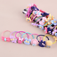 Wholesale-100PCS-Women-Girl-Elastic-Rubber-Hair-Ties-Band-Rope-Ponytail-Holder thumbnail 15