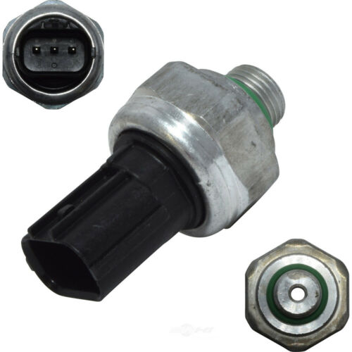 A//C High Side Pressure Switch-LPCO Switch UAC SW 9970C