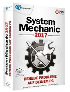 sistema-mecanico-2017-PC-NUEVO