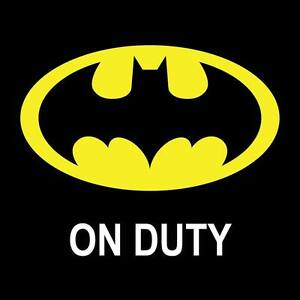 Batman-Logo-8-034-x-8-034