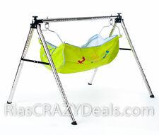 new luxury edition indian baby hammock   baby swing ghodiyu traditional indian ghodiyu jhoola handmade wooden baby cradle      rh   ebay