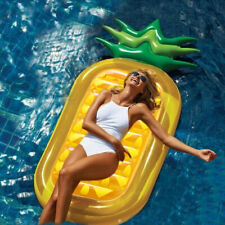 for Kids and Adults Sieco Design AQUAVUE Voyager Clear Bottom Inflatable Raft