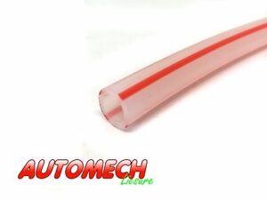 Caravan-Etc-Guest-Type-Red-Semi-Rigid-Hot-Water-Pipe-Push-Fit-12mm-OD-242