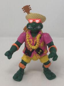 Teenage-Mutant-Ninja-Turtles-1992-MICHELANGELO-Guitare-Teenage-Mutant-Ninja-Turtle-Aloha-Action