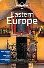 Lonely Planet Eastern Europe by Kerry Christiani, Lonely Planet, Alexis Averbuck, Emilie Filou, Mark Baker, Duncan Garwood, Andrea Schulte-Peevers, Anthony Ham, Neil Wilson, Simon Richmond (Paperback, 2015)