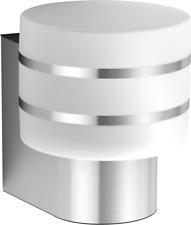 Artikelbild Philips Hue White LED Wandleuchte Außenleuchte Tuar NEU OVP