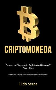 Cómo obtener su inversión en bitcoins