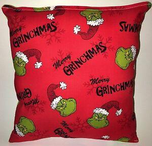 Grinchmas-Pillow-The-Grinch-Christmas-Pillow-Winter-Fest-Holiday-Pillow-Dr-Seuss