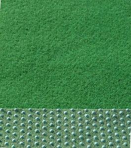Kunstrasen-Rasenteppich-m-Noppen-weich-150x400cm-gruen