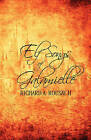 Elf Songs of Galamielle by Richard A Rousay II (Paperback / softback, 2009)