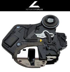 Details about Lexus IS250 IS350 ISF OEM Rear Left Door Lock Actuator  2006-2013 **Lifetime**