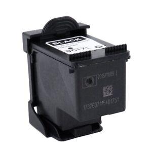 901-Cartuccia-d-039-inchiostro-compatibile-XL-per-HP-Officejet-4500-J4535-J4580-Y3Q5