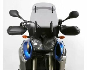 Disc-MRA-Vario-Touring-Screen-Yamaha-XTZ-1200-Super-Tenere-10-13-Clear