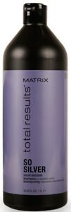 Matrix-Total-Results-So-Silver-Shampoo-33-8-oz