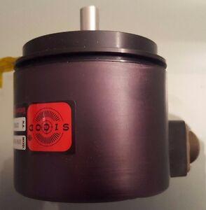 ENCODER-INDUSTRIALE-SICOD-XK9A-50-824-B-B-CM-R