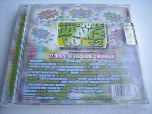 CD-Hit-Parade-Dance-Vol-22-CD-RIVISTA