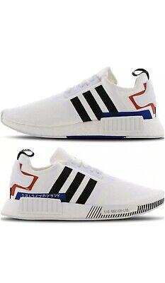 Adidas NMD R1 PK Size 10 JP Japan Mens