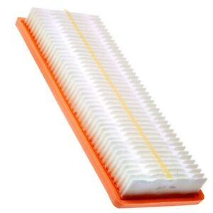 Filtro-de-aire-MANN-cabe-Mini-R56-R55-R57-R58-R59-R60-R61-Citroen-C4-C5-DS3-Peugoet