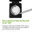 Outdoor Mechanical 24 Hour Programmable Dual Outlet Timer-Plug in Waterproof