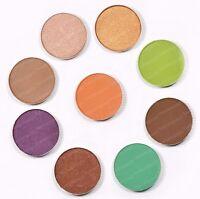 Mac Eye Shadow - Pro Palette Refill Pan Choose Your Shade