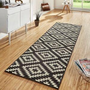 design velours tapis pont tapis couloir a poils - Tapis Couloir