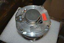 Leybold Tw 40030025 S Pp Turbovac Cartridge Vacuum Pump B