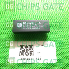 1PCS NEW DS1267-010 DALLAS 93 DIP-14