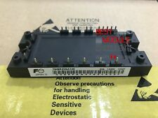 1PCS FUJI 7MBR25SA140 Module Power Supply New 100/% Quality Guarantee