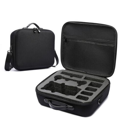 Für XIAOMI FIMI X8 SE Drone Wasserdichte Langlebige Handtasche Mode Tragetasche