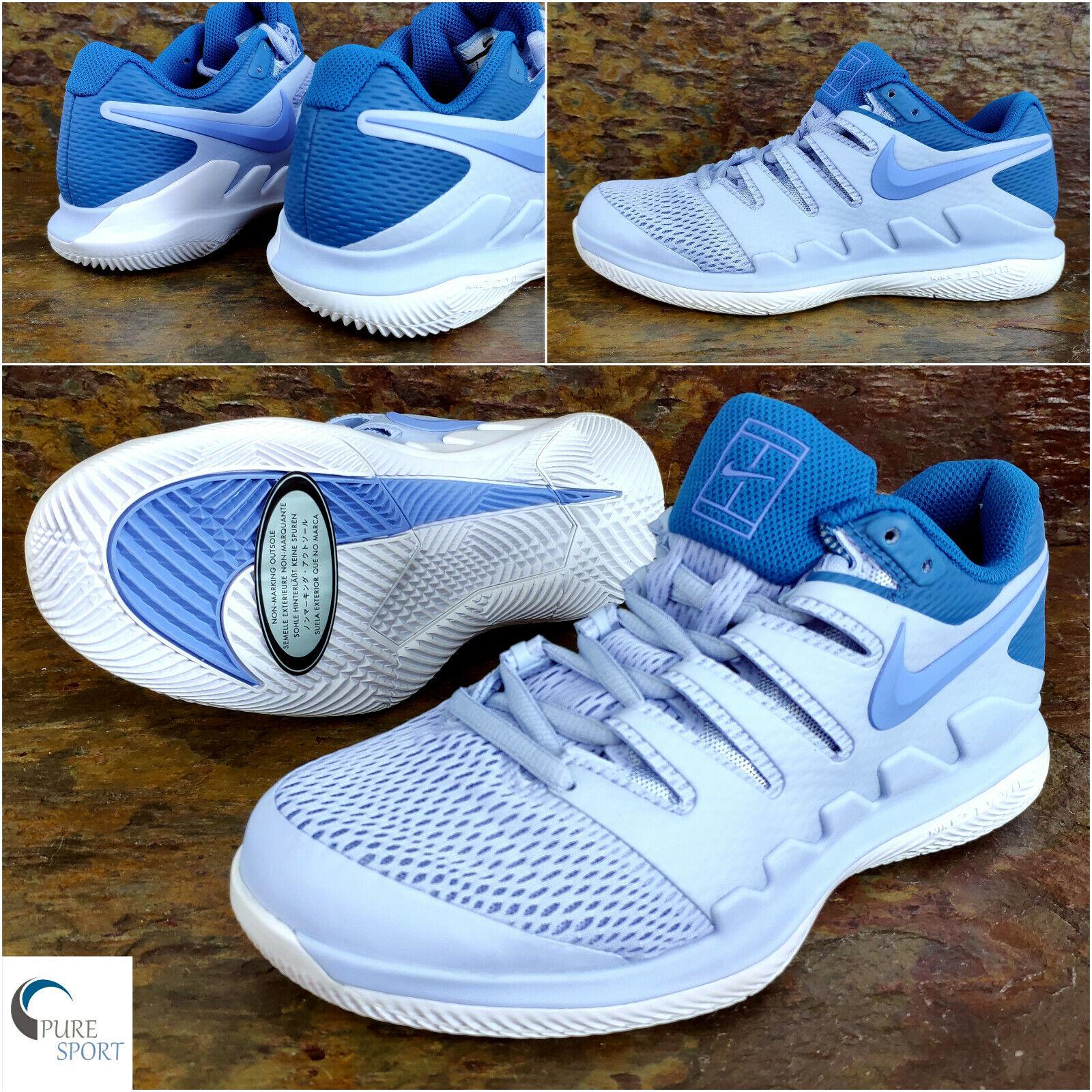 Tenis Para Nuevo HC X Vapor Zoom Air Nike Entrenadores