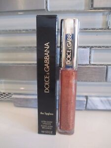 DOLCE-AND-GABBANA-THE-LIPGLOSS-ULTRA-SHINE-130-BRONZE-0-13-OZ-BOXED