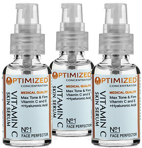 3-PACK-1-BEST-Anti-Aging-Vitamin-C-Serum-with-Vitamin-E-and-Hyaluronic-Acid