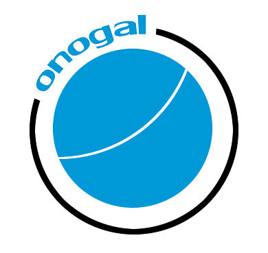 ONOGAL2010
