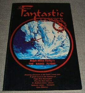 1975-First-edition-of-Famous-Fantastic-Classics-2-Farley-and-H-Bedford-Jones