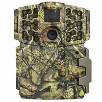 Moultrie No Glow Invisible 20mp Mini 999i Infrared Trail Game Camera | M-999i on sale
