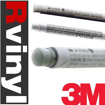 3M Primer 94 Pen Tube Edge Sealer for Jaguar & more
