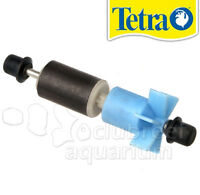 Tetra Pf30 Impeller Assembly Whisper 1, 10-20 & Pf 30 Filter 25858