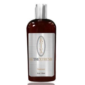 BTX-Keratin-Cure-Btox-Blonde-Thin-Fragile-Hair-Straighten-Treatment-4-oz