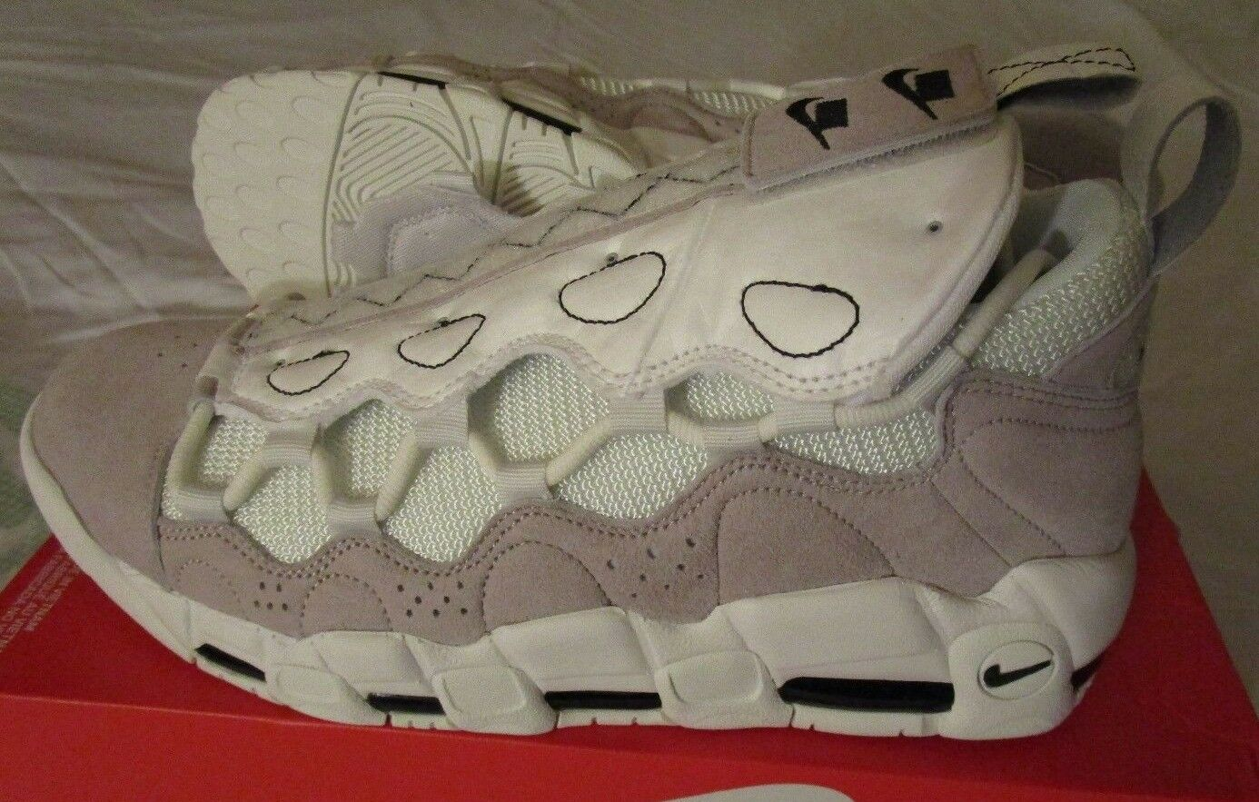 6f712597e76a Nike Air More More More Money AS QS All Star 90 10 vast grey size 10 ...