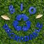 Hemway-Eco-Friendly-Craft-Glitter-Biodegradable-1-40-034-100g thumbnail 287