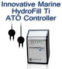 Innovative Marine HydroFill Ti – ATO Controller Aquarium Automatic Top Off 7503