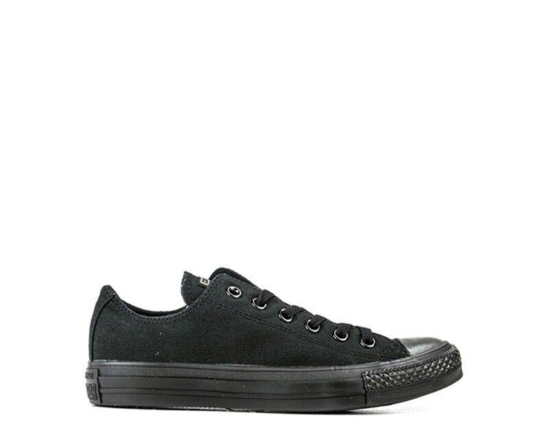 skor skor skor Converse kvinna svart Fabric m5039d  med 60% rabatt rabatt