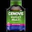 Cenovis-Women-039-s-Multi-100-Capsules-Once-Daily-Womens-Health-Multivitamin thumbnail 1
