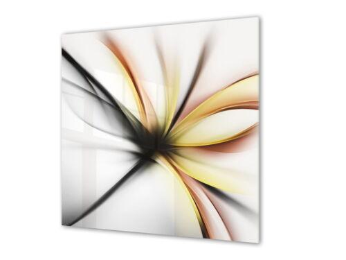 Verre Imprimer Wall art 60x60 Cm Image sur Verre Déco Mur Photo 84906965