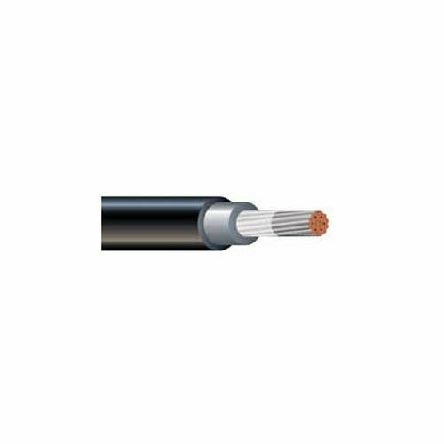 5N-2021-CPE 2 0 AWG 1C Stranded EPR CPE Diesel Locomotive Unshielded Cable