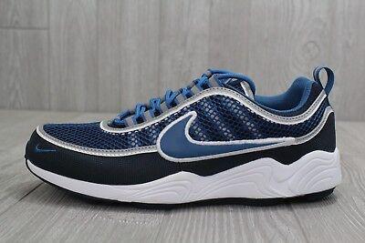 27 Nike Air Zoom Spiridon '16 Mens