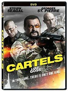 Cartels-2017-Steven-Seagal-DVD-NEW