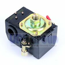 Pressure Switch Replaces 69jf7ly 69mb7ly Furnas Square D Condor 95 125